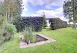 Location vacances Wadhurst - Lamberhurst I-3