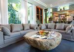 Location vacances Choeng Thale - Villa Utopia 1-4