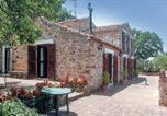 Location vacances Gratteri - Casa di Pietra-1
