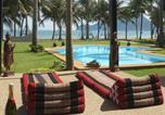 Location vacances Sam Roi Yot - Villa Espana-3