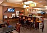 Hôtel Horn Lake - Hampton Inn Memphis / Southaven-4