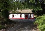 Location vacances Castlebaldwin - Carrickamore Cottage-1