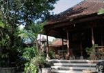 Location vacances Bangli - Puri Karang Residence-3