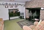 Location vacances Exford - Thorn Cottage-1