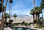 Villages vacances Palm Springs - Desert Isle Resort-2