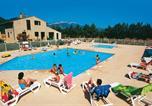 Location vacances Le Poët-Sigillat - Village Vacances La Calade