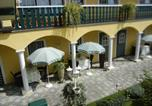 Location vacances Eisenstadt - Hotel Pension Schober-3