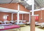 Hôtel Kushalnagar - Tastefully Done Dorm Ideal For A Solo Traveller By Guesthouser-2