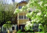 Location vacances Altaussee - Helmgut Landhaus Kuftner-1