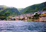 Location vacances San Juan La Laguna - Chalet Shabbat-2