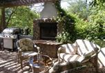 Location vacances Sedona - Sedona Holiday Cottage-2