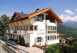 Location vacances Villandro - Ferienwohnung Barbian 101s-1