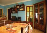 Location vacances L'Estartit - Apartment C/de L'esglesia No-4