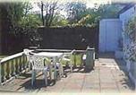 Location vacances Hillingdon - Willow Guest House-1