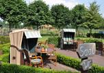 Location vacances Ohne - Ferienhof & Landhotel Laurenz-3