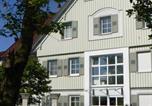 Location vacances Nonnenhorn - See Residenz-4