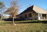 Location vacances Saint-Auban-d'Oze - Grande Famille Ouest de Gap-3