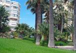 Location vacances Campello - Apartment Amerador-3