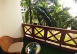Location vacances Melaka - La Palma by The Bliss Malacca-2