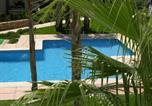 Hôtel Torre-Pacheco - Roda Golf Resort - Resort Choice-2