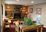 Hôtel Deadwood - Ramada Summerset/Rapid City West-2