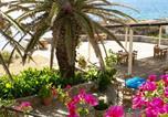 Location vacances Sfakiá - Coral-2