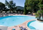 Location vacances Auriol - Lou Pigno