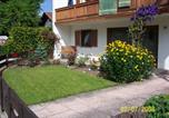 Location vacances Bernau am Chiemsee - Pension Kampenwand-1