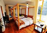 Location vacances Dali - Wind Whisper Inn-2