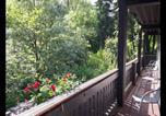Location vacances Climbach - Gästehaus Gerhardt-3
