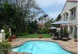 Location vacances Ballito - Villa Sea Esta - Self Catering-2