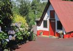 Location vacances Santana - Typical House - Lua de Mel-4