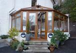 Location vacances Barmouth - Bryn Melyn Guest House-4