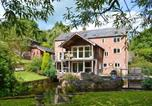 Location vacances Whitchurch - Old Castle Mill-2