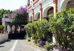 Hôtel Taxco - Casona Colonial Hotel Victoria-2