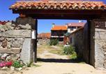 Location vacances San Martín de la Vega del Alberche - El Piornal-2