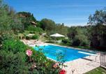 Location vacances Monte San Savino - Villa Cortona Tuscany Iv-2