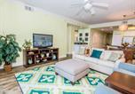 Location vacances Gulf Shores - San Carlos 1202-3