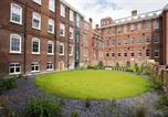 Location vacances Exeter - Fine Stay Apartment-1