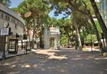 Location vacances Riccione - Galli 2-2