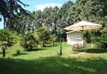Location vacances Coutras - Castel Saint Joseph Saint Emilion-4