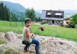 Location vacances Bad Peterstal-Griesbach - Löcherhansenhof-2