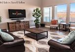 Location vacances Springdale - Sand Hollow 4920 Home-3