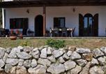 Location vacances Arpino - Le Terrazze-2