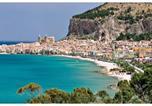 Location vacances Villabate - Sicilia-3