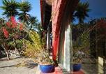 Location vacances Santa Brígida - Las Cadenas 29 - Casa Grande-4