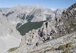 Location vacances Innsbruck - Alexander-4