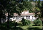 Location vacances Finestret - Mas Cortal-1