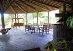 Location vacances Ascea - Iscairia Country House-1