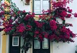 Location vacances Tomar - Casa da Buganvilia-1
